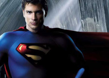 Tom-Welling-Superman