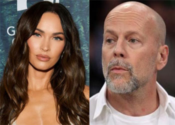 Megan-Fox-Bruce-Willis