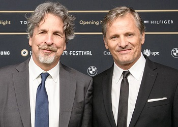 Viggo Mortensen_ Peter Farrelly