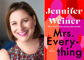 Jennifer-Weiner-Mrs.-Everything