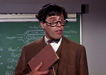 The-Nutty-Professor